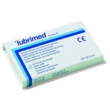 LUBRIMED - GRAISSE MEDICALE LUBRIMED 6u.