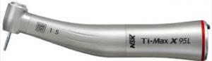 Ti-Max X95L