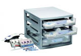 IPS E.MAX CAD-ON INLAB BASIC KIT A-D
