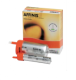 AFFINIS HEAVY BODY 360 RECHARGE
