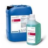 Desderman Pure 5 litres - Solution Hydroalcolique
