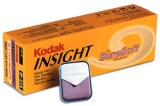 FILMS INSIGHT SURESOFT IP-21S KODAK