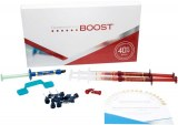 OPALESCENCE BOOST INTRO KIT