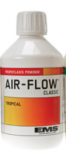 POUDRES AIR-FLOW CLASSIC EMS