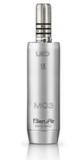 MC3 LED - MICROMOTEUR MC3 LED