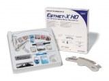 ESTHET-X COMPLETE SYSTEM UNIDOSES - 630600