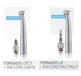 TORNADO L - LK + RACCORD