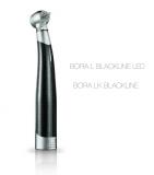 Turbine BORA LK - LED BLACKLINE