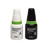 Multilink Automix A+B