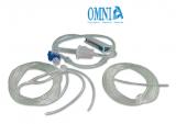 Set d'irrigation Stérile - OMNIA