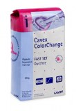 CAVEX COLOR CHANGE - Fast Set