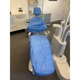 Protection pour fauteuil