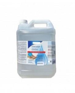 Gel Hydroalcoolique- So Clean