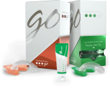OPALESCENCE GO 6% PATIENT KIT