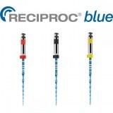 Reciproc blue