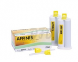 Affinis Perfect Impressions Light Body 6501
