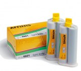 Affinis Perfect Impressions Light Body Fast 6601