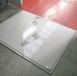 Tapis de décontamination 30 couches numérotées