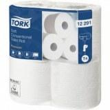 Papier toilette 2 plis Tork - ECOPACK