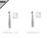 Turbine Prestige LED - LK